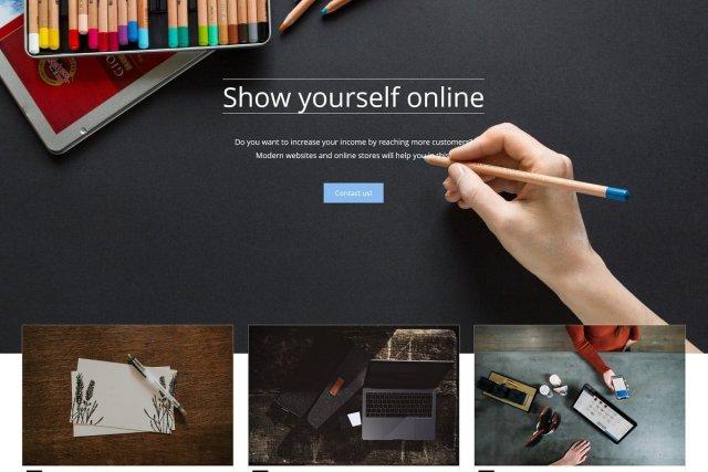 designperfectweb.site