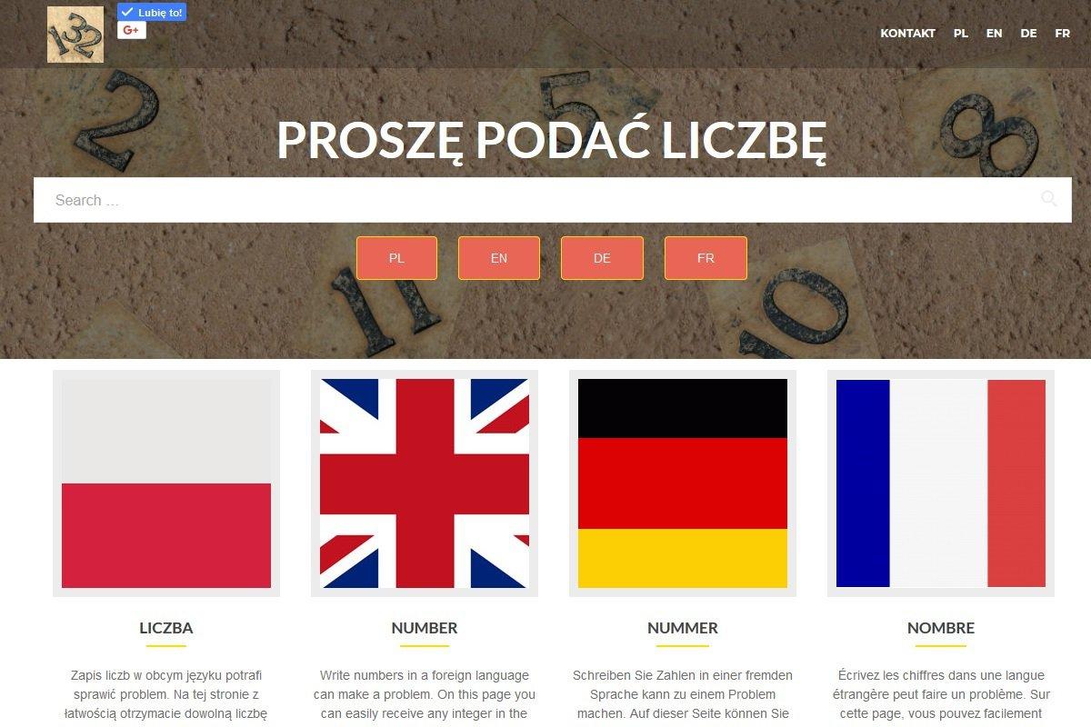 123.generujmy.pl