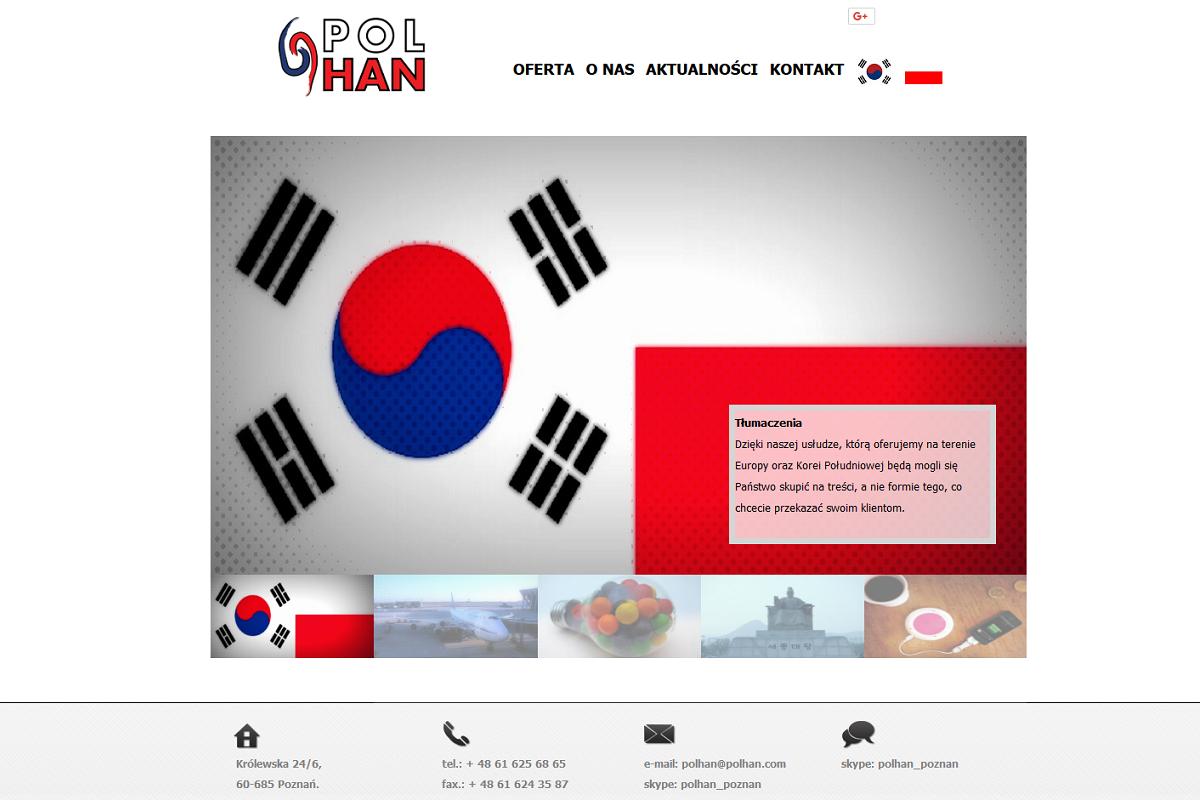 polhan.com