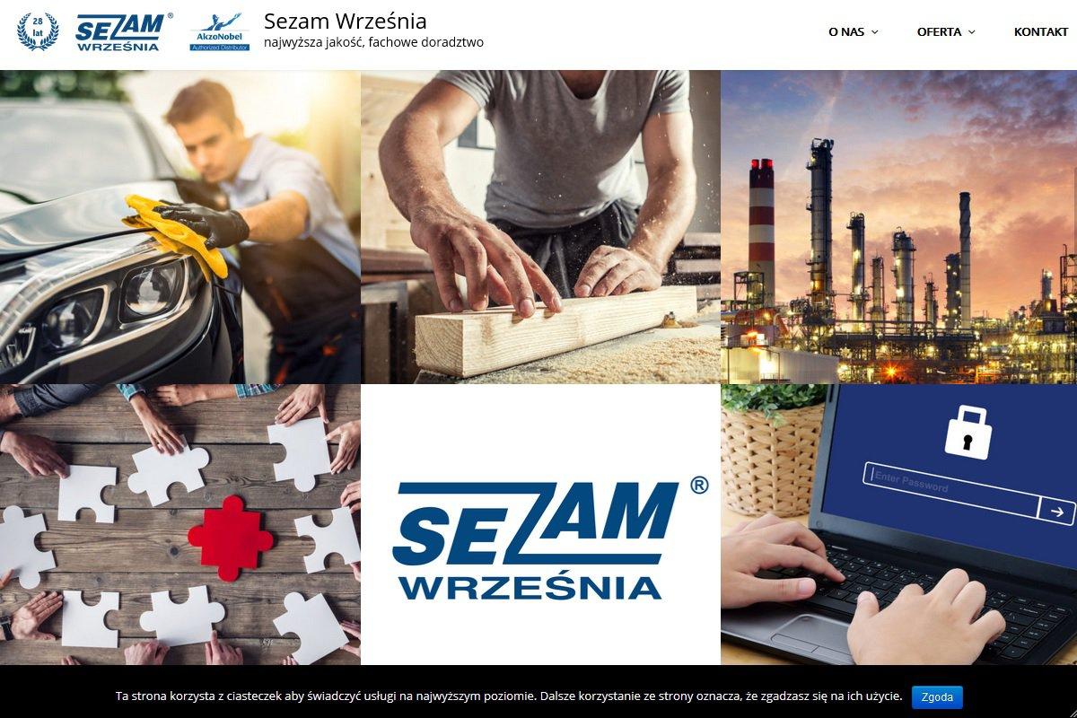 pwsezam.pl
