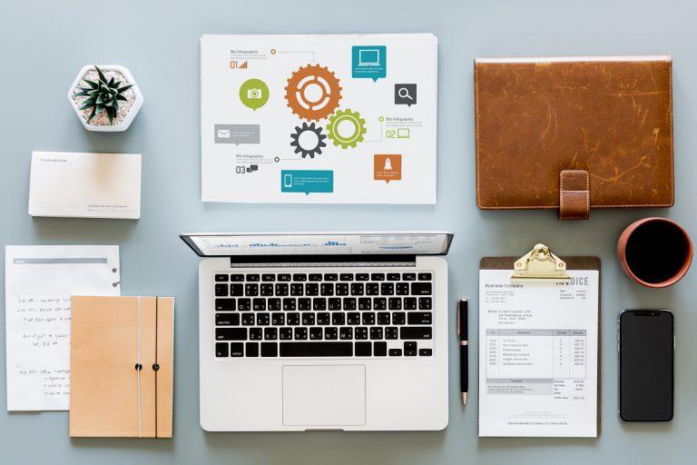 Systemy zarządzania przedsiębiorstwem