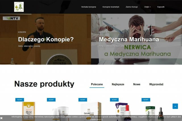 kwiatkonopi.com.pl